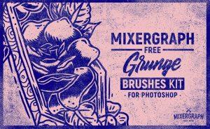 تشكيلة Mixergraph