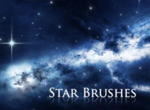 فرش نجوم