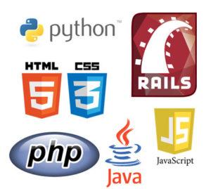 ماهى لغات البرمجة