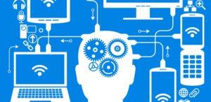 تطبيق مبادئ و أسس هندسة البرمجيات لبناء موقع للتواصل