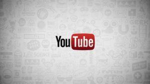 الربح من الانترنت عن طريق انشاء قناة يوتويب