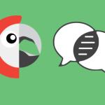 موقع وردبريس متعدد اللغات عن طريق polylang